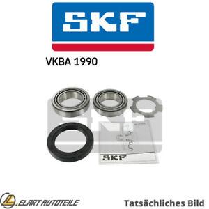 RADLAGERSATZ FÜR DAIHATSU ROCKY SOFT TOP F7 F8 3Y DL 51 DL 52 DLT DLT C SKF