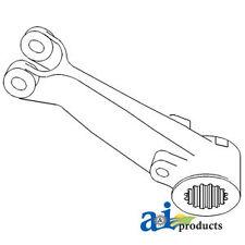 A 885446m1 For Massey Ferguson Lift Arm Lh 20 203 205 30 30b 30d 3165