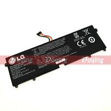 Original LBG722VH 30.40Wh Battery for LG 13Z940 14Z950 13ZD940-GX58K EAC62718304