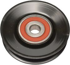 Continental Elite 49032 Belt Tensioner Pulley