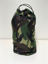 Bushcraft Kettle Bag