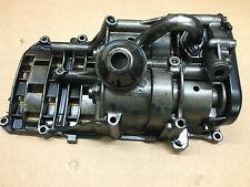 BMW E46 320D 110kw 150ps M47 Bilanciamento dell'albero Pompa olio 7787504