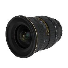 Tokina AT-X Pro 11-20mm F/2.8 Asph DX (Nikon) w/FREE Hoya NXT UV Filter *NEW*