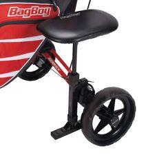 Bag Boy Golf Cart Seat Bb17404