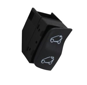 new Opening Closing Convertible Top Switch for Smart 451 Fortwo 07-15
