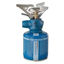 Campingaz Fornello a gas 2900W fornelletto campeggio tenda Twister Plus 204188
