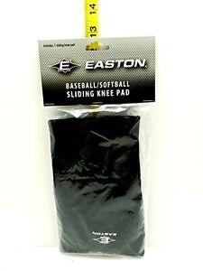 Easton Sliding Knee Pad 1 sliding knee Pad New