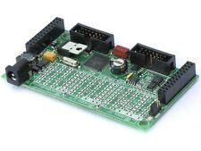Microchip PIC18F87J11 SBC Developmet Board, SBC83I, Fast Ship SYDNEY