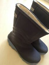 Gefütterte Schuhe für Jungen im Stiefel- & Boots-Stil