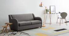 Made.com Polyester Furniture