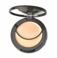 TARTE Colored Clay CC Concealer & Corrector ~ LIGHT