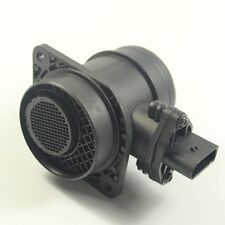 NEW MASS AIR FLOW SENSOR MAF FOR 04-06 VOLKSWAGEN JETTA 038906461B 0281002531
