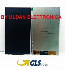 LCD DISPLAY per ALCATEL ONE TOUCH PIXI 4 OT-8050D SCHERMO MONITOR COD. FPC6013-3
