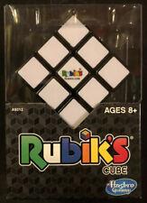 Hasbro Gaming Rubik's Cube New 2014