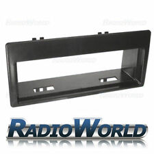 Citroen Xantia 03 > Facia Panel Adapter Plate Trim Surround Car Stereo Radio