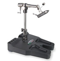 STONFO ELITE FLY TYING VISE