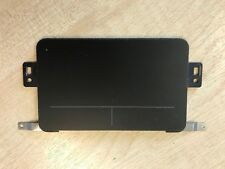 HP Pavilion DV6-3000 TOUCHPAD TRACKPAD Board + Soporte