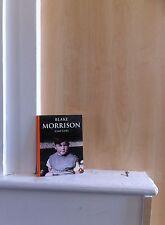 Camp Cuba; by Blake Morrison     (Penguin 60s)