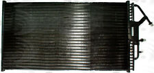 Global Parts Distributors 4544C Condenser