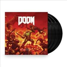 doom vinyl soundtrack | eBay