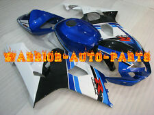 Fairing For Suzuki 2004 2005 GSXR 600 750 K4 Injection Molding Plastics Set M88