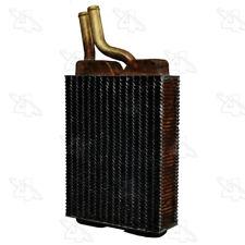 HVAC Heater Core Pro Source 91587 fits 1977 Lincoln Versailles