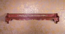 Voglauer Regal Wandregal Wandboard Bücherregal Landhaus passend zu Bauernschrank