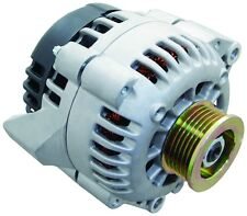 100% New Premium Quality Alternator GMC Safari Van 2000 4.3L 4.3 V6 321-1432