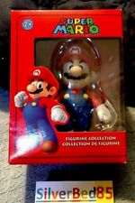 Nintendo Super MARIO Brothers Collection Figurine Banpresto New Rare