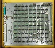 ALLEN BRADLEY CIRCUIT BOARD 634488A