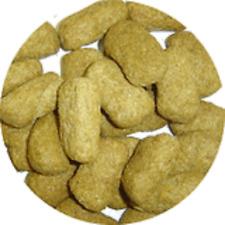 Original Monkey Biscuits -- Sugar Glider/Prairie Dog Diet Addition 14oz