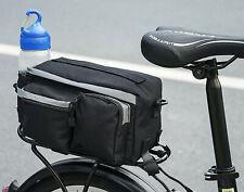 Roswheel Satteltasche für Fahrrad günstig kaufen | eBay