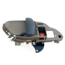 New Inner Door Handle Front Left Side For Chevrolet C3500 1995-2002 GM1352152