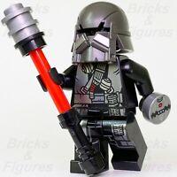 Star Wars LEGO® Ushar Knight of Ren First Order Rise of Skywalker Minifig 75256