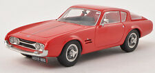 BoS Sporty Ghia 2300 S Coupe Limited Edition 1:43 New Very Rare!