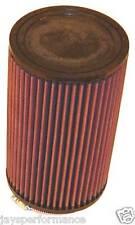 K&n Universal High Flow Luftfilter Element ru-1785