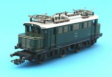 Piko E-Lok 144 137-0 DR Spur H0 DDR