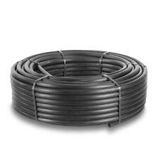 Pe Rohr Brauchwasser Rohrleitung Wasserleitung Wasserrohr Pn4 32mmx1,9mm 100m L.