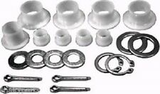 8322 Rotary Front End Repair Kit Fits Rear Engine Snapper Riders        B124