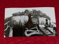 Coll.j.le Bourhis Foto / Art Contemporáneo / Welfare State Inter En Rochelle