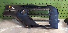Orig. Audi Q2 Gitter Stoßstange Ecke Grill links 81A807681 G K Kühlergrills