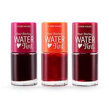 Etude House Dear Darling Water Tint 9.5g