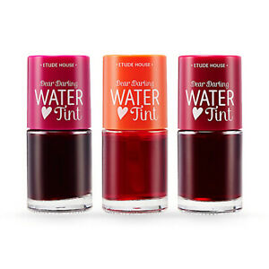 Etude House Dear Darling Water Tint 9.5g