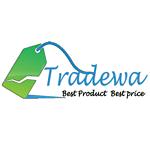 tradewa