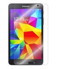 """Protezione schermo per tablet ed eBook per Samsung e Galaxy Tab Schermi compatibili 5"""""""