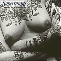 Supertramp - Indelibly Stamped [CD]