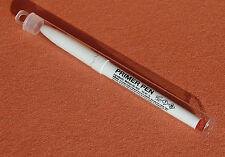 Primerstift Pen Primer für Acryl und Gel