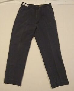 Used Flame Resistant FR Pants - Reed, Bulwark - High Quality Work Pants CAT2