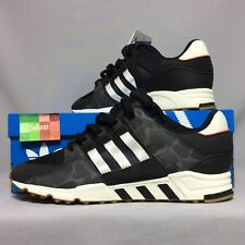 Adidas EQT Running Support RF UK10.5 BB1324 Camouflage 45.5 US11 guidance camo