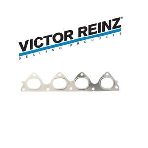 Reinz Mls Abgaskrümmer Dichtung Für Honda Integra Typ R DC2 / Civic Vti MB6